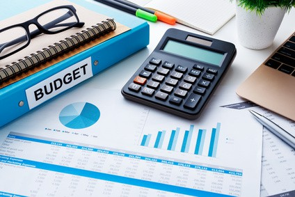 Budgeting or Expense Tracking: How Much is Enough?