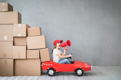 Downsizing, 5 Years Later: Any Regrets?