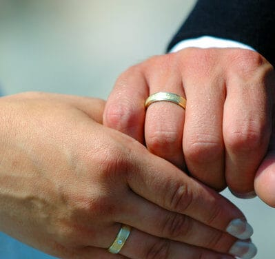 Marriage, Mental Health, and Money: Protect Your Most Valuable Assets