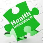 A Flexible Plan For Health Insurance In Early Retirement