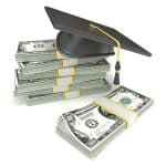 Saving money for college vs. retirement