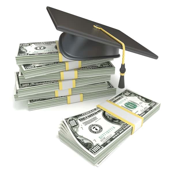 Preparing for Your Children's College Education While Saving for Early Retirement