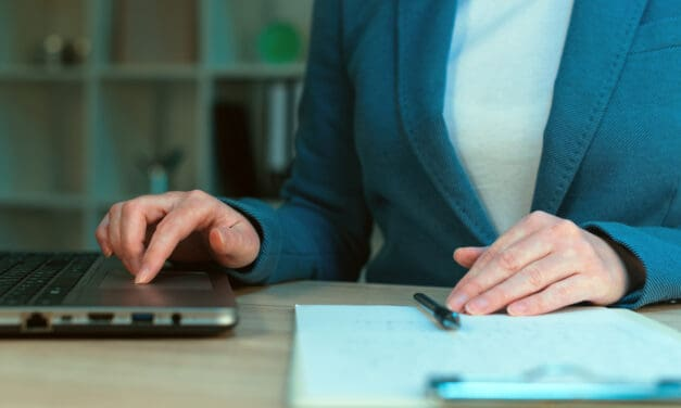 Should You Start a Business After Retiring?