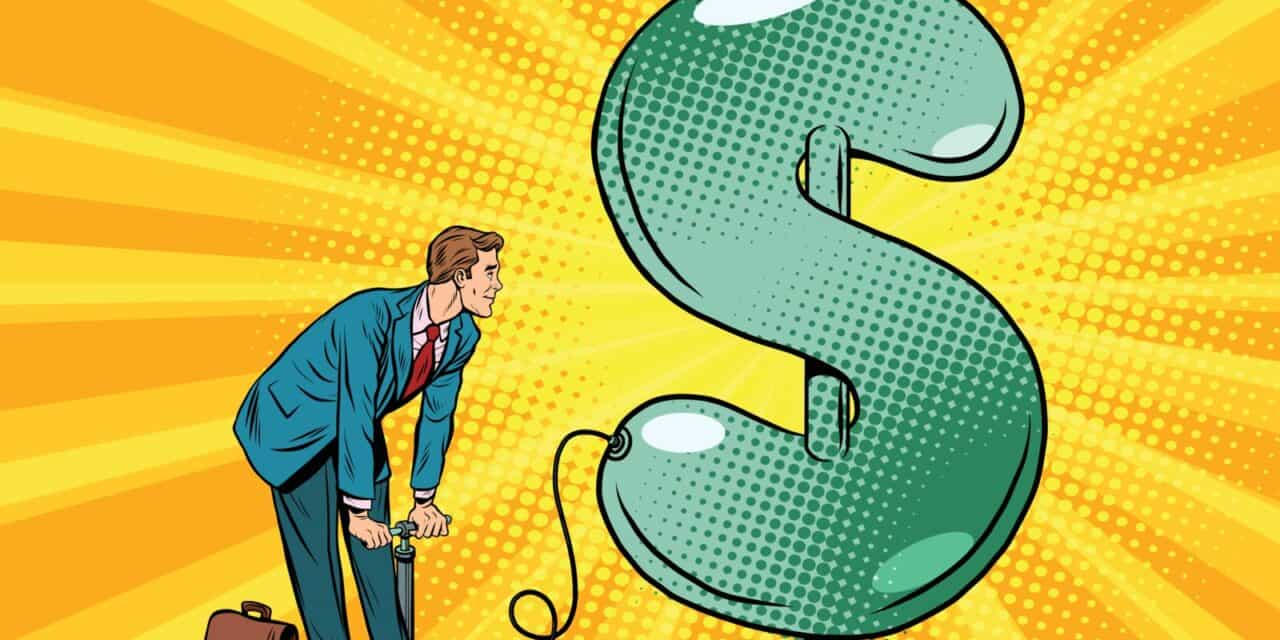 I Bonds vs. TIPS: Which is Better?