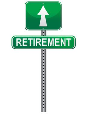 Your Retirement Roadmap