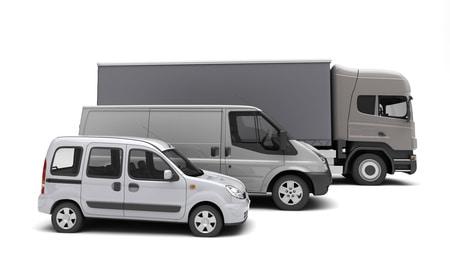 Retirement Savings Vehicles: What Do You Drive?