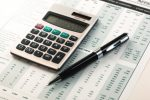 Computing Your Overall Investment Return