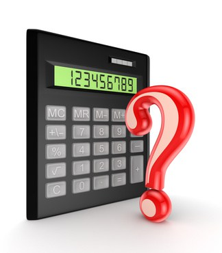 New Social Security Rules: Do You Need a Calculator?