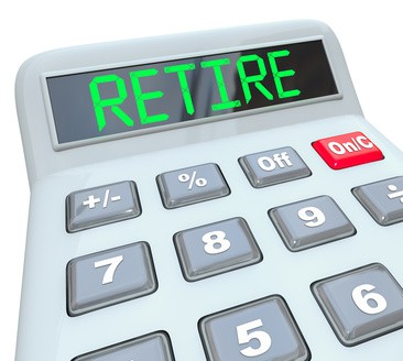 Should You Pay for a Retirement Calculator?