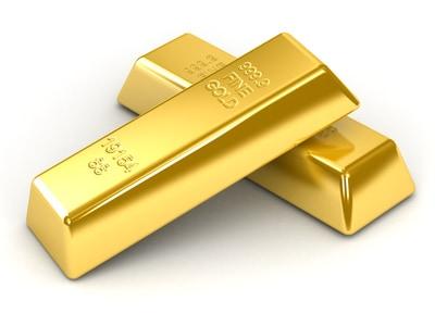 Should I buy gold?
