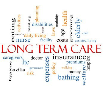 Long-Term Care Insurance: Beyond the Sales Pitch