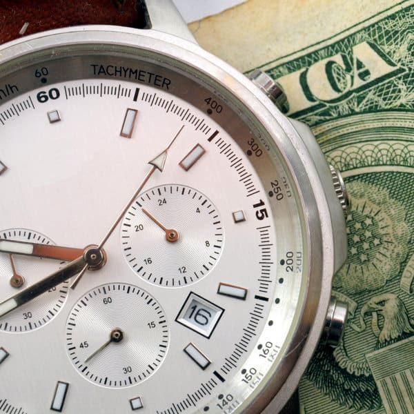 7 Advantages When You Start Saving For Retirement Late