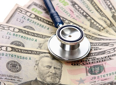 Shopping Obamacare: Good Deal for Retirees?