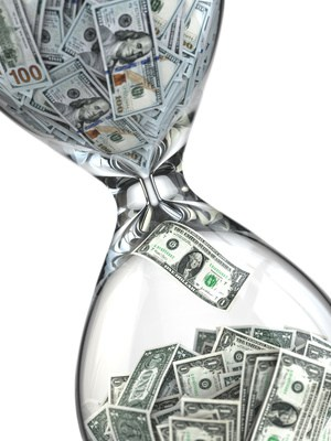 Annuity Shopping: Time to Buy a Deferred Income Annuity?