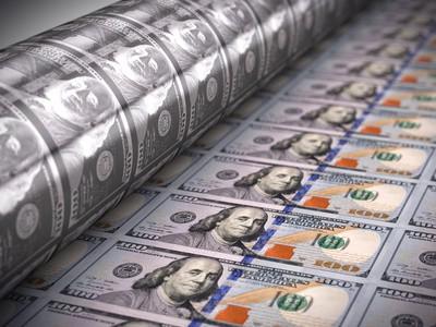 "Raising Cash: My Retirement Withdrawal ""System"""