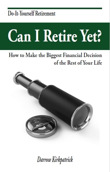 the best retirement calculators can i retire yet