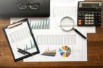 5 Reasons You Need A Financial Advisor