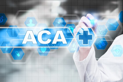 Navigating ACA Tax Credits to Purchase Affordable Health Insurance