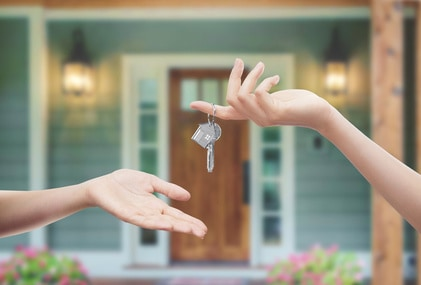 5 Lessons Learned In My Year As a Landlord