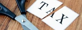 Cut taxes with simple tax planning to retire sooner
