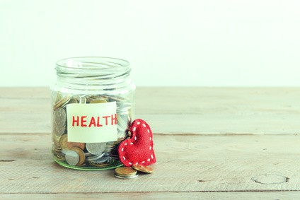 A Closer Look at Using a Health Savings Account (HSA) to Save for Retirement