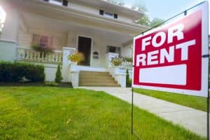 real estate retirement income