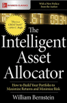 DIY Investing Resource #3: The Intelligent Asset Allocator