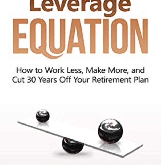Using Leverage to Create Retirement Income