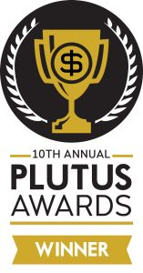 plutus-awards-winner