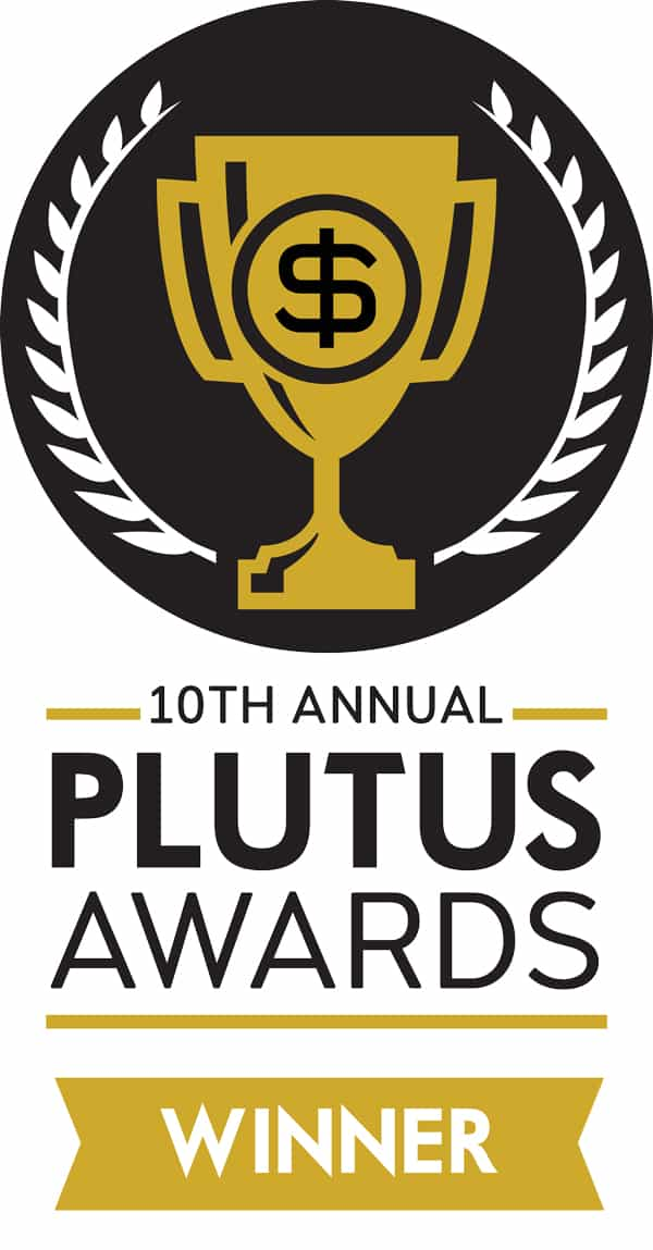plutus-awards-winner